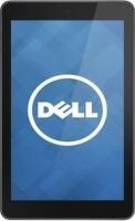 Dell Venue 7 3741 Tablet(Black)
