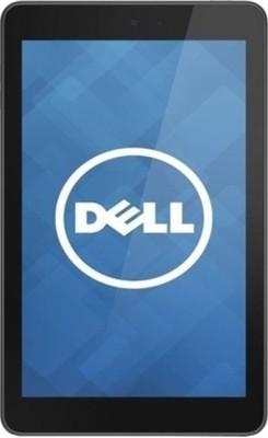 Dell Venue 7 3741