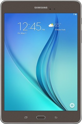 SAMSUNG Galaxy Tab A 16 GB 7.5 cm with 3G