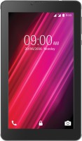 Lava Ivory Pop 16 GB 7 inch with Wi-Fi 3G(Dark Grey)