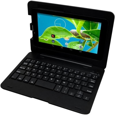 Datawind Droidsurfer 3XG+ 8 GB 7 inch with 3G