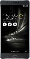 Asus ZenFone 3 Ultra 64 GB 6.8 inch with Wi-Fi 4G(Grey)