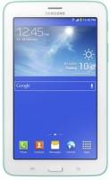 Samsung Galaxy Tab 3 Neo Tablet(Cream White)