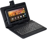 Unic N2 with Keyboard 4 GB 7 inch with W...
