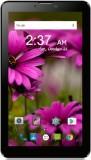 I Kall N6 8 GB 7 inch with Wi-Fi+3G (Bla...
