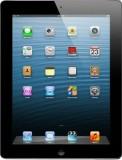 Apple 64GB iPad with Wi-Fi (3rd Generati...