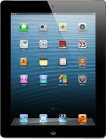 Apple 64GB iPad with Wi-Fi (3rd Generation)(Black)