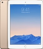 Apple iPad Air 2 64 GB 9.7 inch with Wi-...