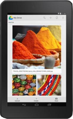 Dell Venue 7 16 GB Tablet