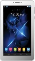 Unic U1, Dual Sim (512+4GB) 3G