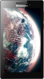 Lenovo Tab 2 A7-10F 8 GB 7 inch with Wi-...