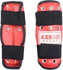 AXSON Taekwondo Body Armour