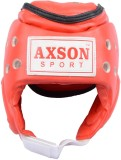 AXSON Taekwondo Body Armour (Large)