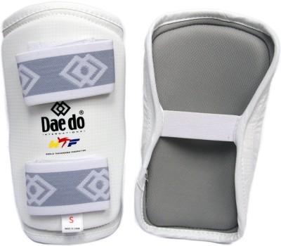 DAEDO Taekwondo Body Armour