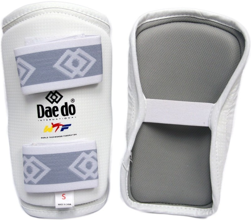 DAEDO Taekwondo Body Armour(Small)