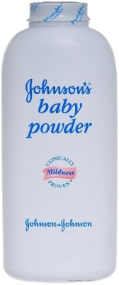 Johnsons Baby Powder(399 g)