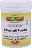 Naturmed'S Sitopaladi Powder (100 GRMS) ...