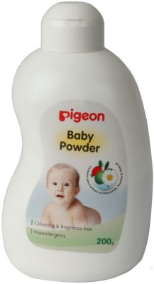 Pigeon POWDER-004I