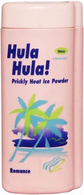 Hula Hula Romance Powder (Pack Of 2)