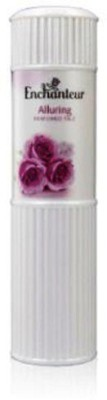 Enchanteur Alluring Perfumed Talc(125 ml)
