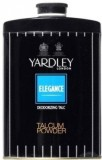 Yardley London Elegance Talcs (750 g)