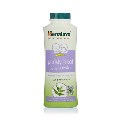 Himalaya Himalaya Prickly Heat Baby Powder 200g(200 g)