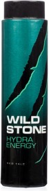Wild Stone Hydra Energy Talc