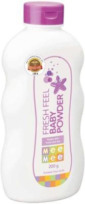 Mee Mee Baby Powder MM 1283