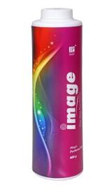 JP Pharma Image deodrant body talc powder(400 g)