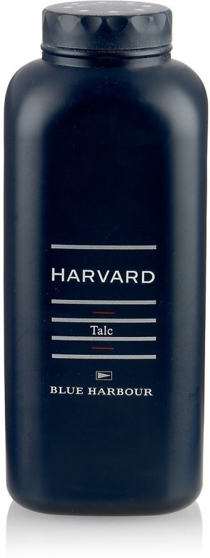 Harbour M&S Harvard Blue Talc(200 g)