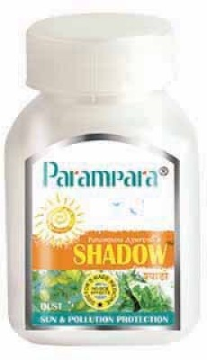 Parampara Ayurved Shadow Powder