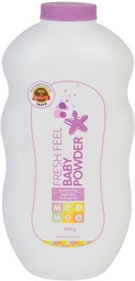 Mee Mee Baby Powder - MM 1257