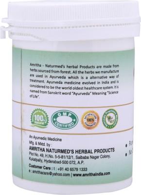 Naturmeds Bilva Powder (100 GRMS) JAR