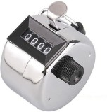 GOMANI Analog Tally Counter (Multicolor ...