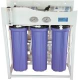 PURELLA PURELLA10 Tap Mount Water Filter