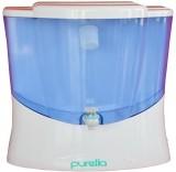 PURELLA M-Platina Tap Mount Water Filter