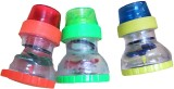 DCS Set Of 3 Tap Mount Water Filter