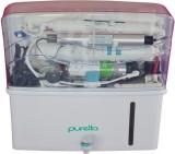 PURELLA R-Platina Tap Mount Water Filter