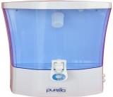 PURELLA E-Platina Tap Mount Water Filter