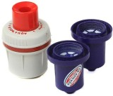 Imported AQUAGOLD4U Tap Mount Water Filt...