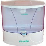 PURELLA Uv+Uf Tap Mount Water Filter