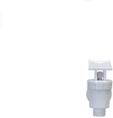 LIVE PURE MINERAL RO AGTR3658 Tap Mount Water Filter