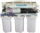 PURELLA PURELLA09 Tap Mount Water Filter