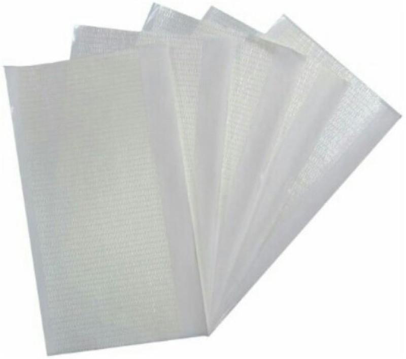 MAC-7 Anti Scuff Sheet Protection Tape(White)