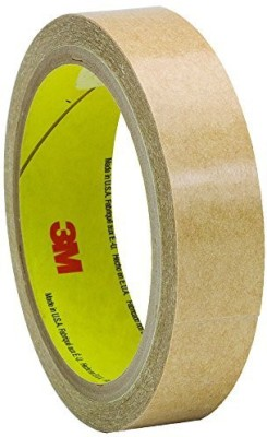 3M T9649506PK Adhesive Transfer Tape Hand Rolls Support Tape(Brown)