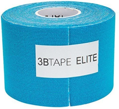 3B Scientific 1018892 3BTape Elite Protection Tape