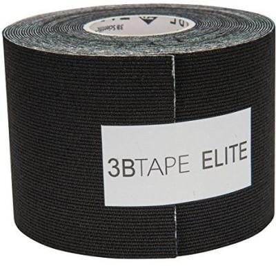 3B Scientific Scientific 1018891 3BTape Elite Protection Tape