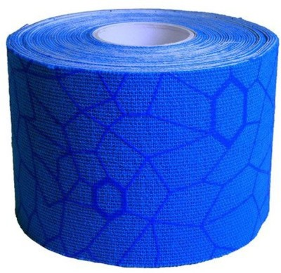Theraband Kinesiology Support Tape