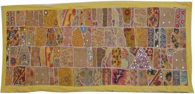 HBS Rajasthani Wall Hanging Rajasthani Tapestry