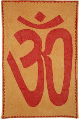 Rajrang God Tapestry